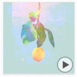 Lemon ジャケット写真