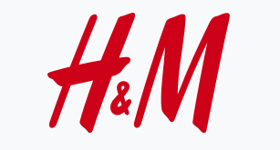 H&M画像