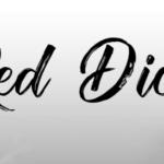 Red Dice画像